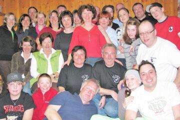 Adelboden 2008