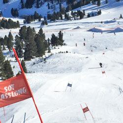 Bericht zur Clubfahrt 2019 nach Südtirol