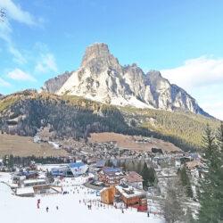 Clubfahrt im Januar 2019 nach Südtirol