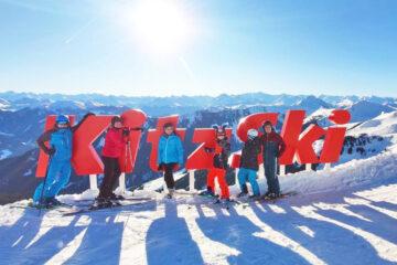 Kirchberg 2020